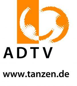 ADTVLogo_www.tanzen.de_4c