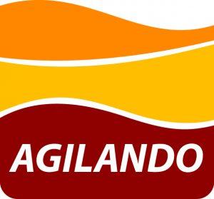 WB-Marke-AGILANDO_relaunch